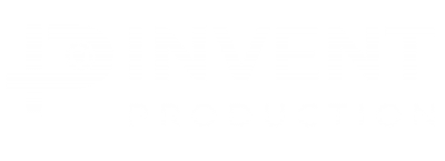 Invent Production
